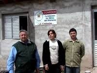 Centro Polifunzionale Alto de Las Juntas