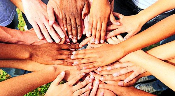 Funima_Intenational_Lotta_Sociale_Promozione_attivismo_sociale_giovanile